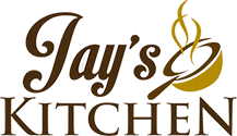 Jay's Kitchen